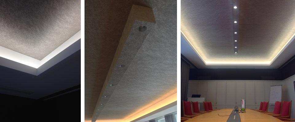 leuchten lampen onlineshop planungsb ro. Black Bedroom Furniture Sets. Home Design Ideas