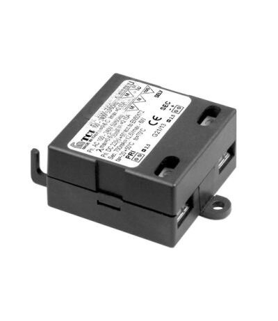 TCI | STM/U 250mA/6W (ON/OFF)